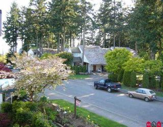 Photo 4: 306 1520 Vidal Street: White Rock Condo for sale (White Rock & District)  : MLS®# F2625387