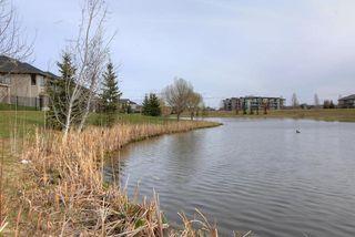 Photo 16: #104 6083 MAYNARD WY NW in Edmonton: Zone 14 Condo for sale : MLS®# E4165066