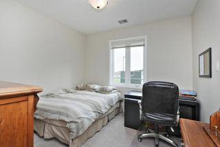 Photo 11: #104 6083 MAYNARD WY NW in Edmonton: Zone 14 Condo for sale : MLS®# E4165066