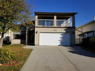 Main Photo: 1315 51 Street in Edmonton: Zone 29 House for sale : MLS®# E4176210