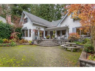 """Photo 16: 21528 124 Avenue in Maple Ridge: West Central House for sale in """"SHADY LANE"""" : MLS®# R2417796"""