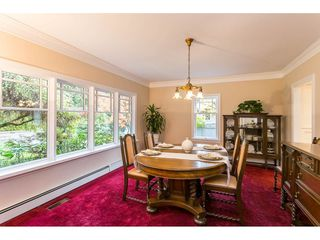 """Photo 6: 21528 124 Avenue in Maple Ridge: West Central House for sale in """"SHADY LANE"""" : MLS®# R2417796"""