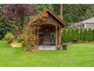 """Photo 19: 21528 124 Avenue in Maple Ridge: West Central House for sale in """"SHADY LANE"""" : MLS®# R2417796"""