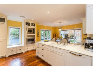 """Photo 3: 21528 124 Avenue in Maple Ridge: West Central House for sale in """"SHADY LANE"""" : MLS®# R2417796"""