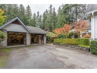 """Photo 15: 21528 124 Avenue in Maple Ridge: West Central House for sale in """"SHADY LANE"""" : MLS®# R2417796"""