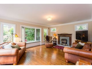 """Photo 8: 21528 124 Avenue in Maple Ridge: West Central House for sale in """"SHADY LANE"""" : MLS®# R2417796"""