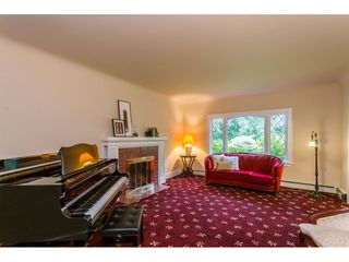"""Photo 7: 21528 124 Avenue in Maple Ridge: West Central House for sale in """"SHADY LANE"""" : MLS®# R2417796"""