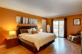 Photo 10: 401 Lakeside Green: St. Albert Townhouse for sale : MLS®# E4179398