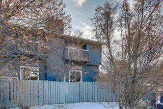 Photo 15: 401 Lakeside Green: St. Albert Townhouse for sale : MLS®# E4179398
