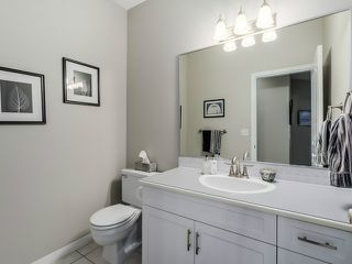 Photo 7: 1726 ORKNEY Place in North Vancouver: Home for sale : MLS®# V1127933