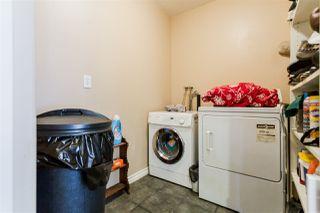 Photo 20: 9511 81 Avenue in Edmonton: Zone 17 House for sale : MLS®# E4183396