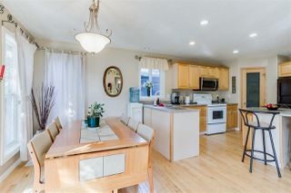 Photo 13: 9511 81 Avenue in Edmonton: Zone 17 House for sale : MLS®# E4183396