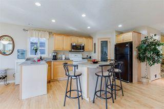 Photo 9: 9511 81 Avenue in Edmonton: Zone 17 House for sale : MLS®# E4183396