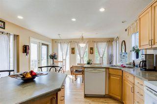 Photo 11: 9511 81 Avenue in Edmonton: Zone 17 House for sale : MLS®# E4183396