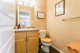 Photo 19: 9511 81 Avenue in Edmonton: Zone 17 House for sale : MLS®# E4183396