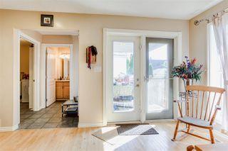 Photo 18: 9511 81 Avenue in Edmonton: Zone 17 House for sale : MLS®# E4183396