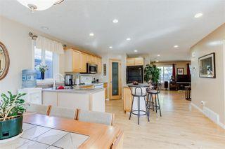 Photo 14: 9511 81 Avenue in Edmonton: Zone 17 House for sale : MLS®# E4183396