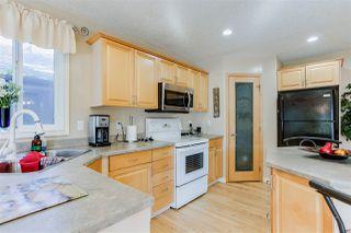 Photo 15: 9511 81 Avenue in Edmonton: Zone 17 House for sale : MLS®# E4183396