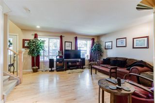 Photo 5: 9511 81 Avenue in Edmonton: Zone 17 House for sale : MLS®# E4183396