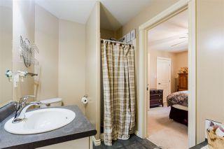 Photo 25: 9511 81 Avenue in Edmonton: Zone 17 House for sale : MLS®# E4183396