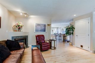 Photo 6: 9511 81 Avenue in Edmonton: Zone 17 House for sale : MLS®# E4183396