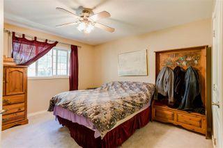 Photo 21: 9511 81 Avenue in Edmonton: Zone 17 House for sale : MLS®# E4183396