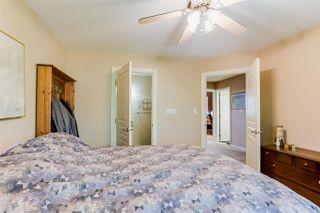 Photo 22: 9511 81 Avenue in Edmonton: Zone 17 House for sale : MLS®# E4183396