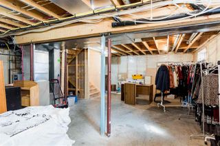 Photo 35: 9511 81 Avenue in Edmonton: Zone 17 House for sale : MLS®# E4183396