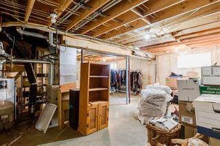Photo 34: 9511 81 Avenue in Edmonton: Zone 17 House for sale : MLS®# E4183396