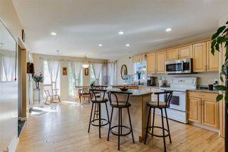 Photo 8: 9511 81 Avenue in Edmonton: Zone 17 House for sale : MLS®# E4183396
