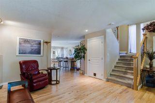 Photo 7: 9511 81 Avenue in Edmonton: Zone 17 House for sale : MLS®# E4183396