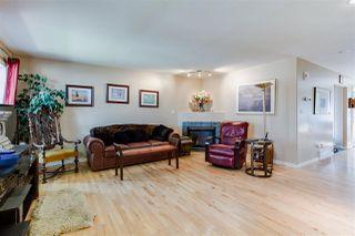 Photo 4: 9511 81 Avenue in Edmonton: Zone 17 House for sale : MLS®# E4183396