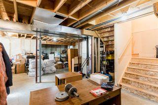 Photo 33: 9511 81 Avenue in Edmonton: Zone 17 House for sale : MLS®# E4183396