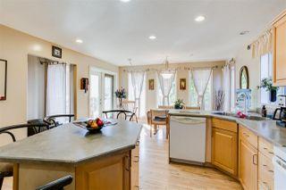 Photo 10: 9511 81 Avenue in Edmonton: Zone 17 House for sale : MLS®# E4183396
