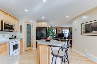 Photo 16: 9511 81 Avenue in Edmonton: Zone 17 House for sale : MLS®# E4183396