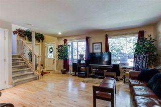 Photo 3: 9511 81 Avenue in Edmonton: Zone 17 House for sale : MLS®# E4183396