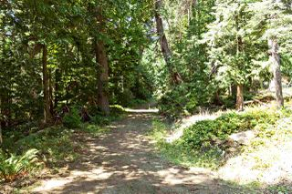 Photo 8: Lot 4 WAKEFIELD Road in Sechelt: Sechelt District Land for sale (Sunshine Coast)  : MLS®# R2428424
