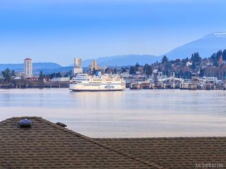 Photo 51: 3014 Waterstone Way in NANAIMO: Na Departure Bay Row/Townhouse for sale (Nanaimo)  : MLS®# 832186