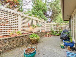 Photo 55: 3014 Waterstone Way in NANAIMO: Na Departure Bay Row/Townhouse for sale (Nanaimo)  : MLS®# 832186