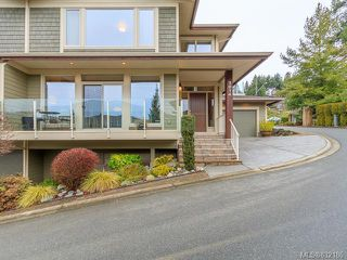 Photo 4: 3014 Waterstone Way in NANAIMO: Na Departure Bay Row/Townhouse for sale (Nanaimo)  : MLS®# 832186