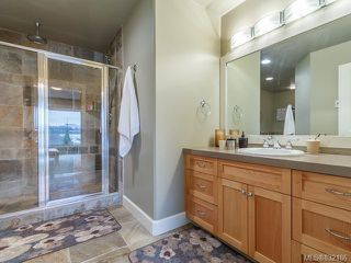 Photo 19: 3014 Waterstone Way in NANAIMO: Na Departure Bay Row/Townhouse for sale (Nanaimo)  : MLS®# 832186