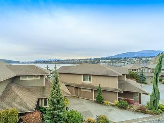 Photo 36: 3014 Waterstone Way in NANAIMO: Na Departure Bay Row/Townhouse for sale (Nanaimo)  : MLS®# 832186