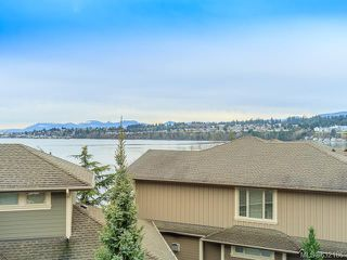 Photo 35: 3014 Waterstone Way in NANAIMO: Na Departure Bay Row/Townhouse for sale (Nanaimo)  : MLS®# 832186