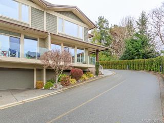Photo 30: 3014 Waterstone Way in NANAIMO: Na Departure Bay Row/Townhouse for sale (Nanaimo)  : MLS®# 832186