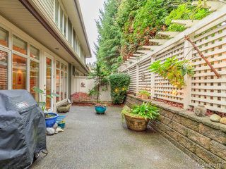 Photo 54: 3014 Waterstone Way in NANAIMO: Na Departure Bay Row/Townhouse for sale (Nanaimo)  : MLS®# 832186