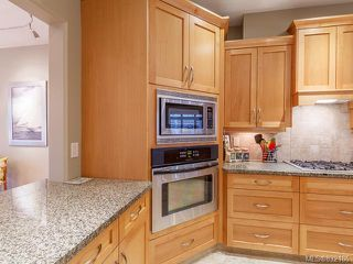 Photo 47: 3014 Waterstone Way in NANAIMO: Na Departure Bay Row/Townhouse for sale (Nanaimo)  : MLS®# 832186
