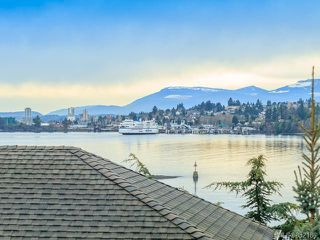 Photo 34: 3014 Waterstone Way in NANAIMO: Na Departure Bay Row/Townhouse for sale (Nanaimo)  : MLS®# 832186