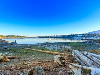 Photo 58: 3014 Waterstone Way in NANAIMO: Na Departure Bay Row/Townhouse for sale (Nanaimo)  : MLS®# 832186