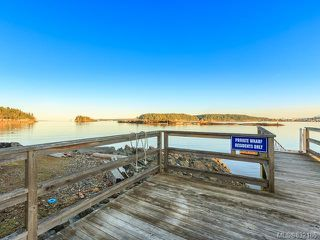 Photo 60: 3014 Waterstone Way in NANAIMO: Na Departure Bay Row/Townhouse for sale (Nanaimo)  : MLS®# 832186