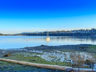 Photo 59: 3014 Waterstone Way in NANAIMO: Na Departure Bay Row/Townhouse for sale (Nanaimo)  : MLS®# 832186